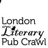 The London Literary Pub Crawl