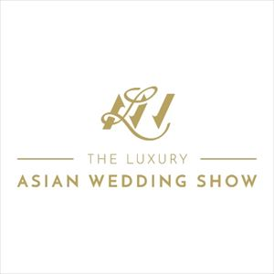 The Luxury Asian Wedding Show