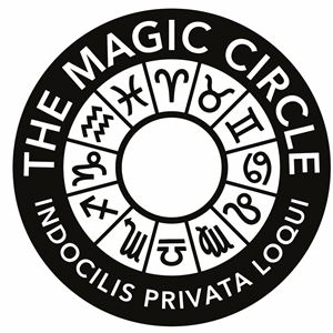 The Magic Circle Awards