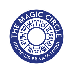 The Magic Circle Stage Magician Of The Year 2018