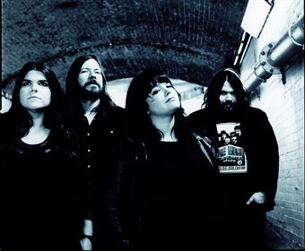 The Magic Numbers (Acoustic)