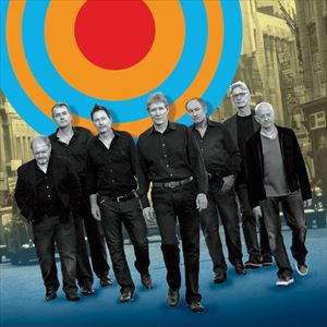 The Manfreds @ Nantwich Civic Hall