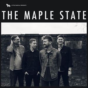 The Maple State