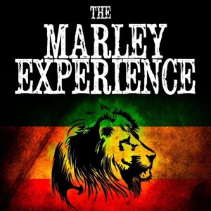 The Marley Experience (Bob Marley) + Downsetters