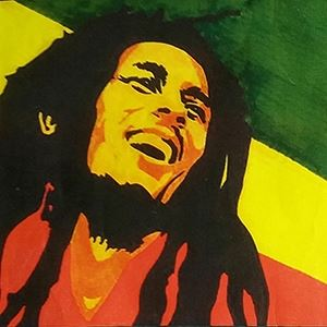 Topic Musique - Page 18 The-marley-experience-bob-marley-wailers-tribute--159949702-300x300