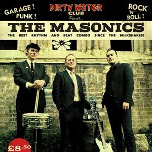 The Masonics, Hipbone Slim One Man Band, Voo-Dooms