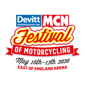 The Devitt MCN Festival Of Motorcycling - Evening