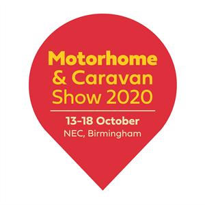 The Motorhome And Caravan Show