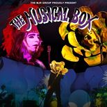The Musical Box 'Selling England by the Pound'