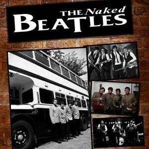 The Naked Beatles