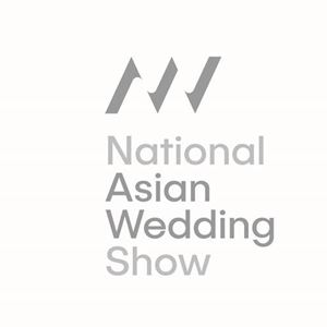 The National Asian Wedding Show - Bradford