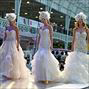 The National Wedding Show
