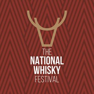 The National Whisky Festival (Session 2)
