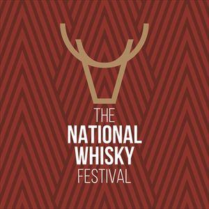 The National Whisky Festival Session 1