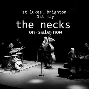 The Necks