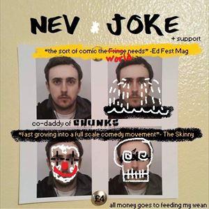 Nev: Joke