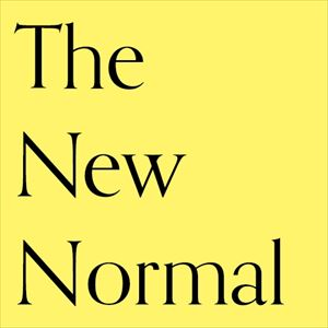 Good Ship Comedy at The New Normal