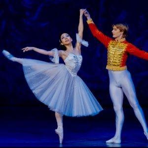 The Nutcracker - Ballet