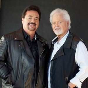 The Osmonds' Rock And Roll Christmas Spectacular