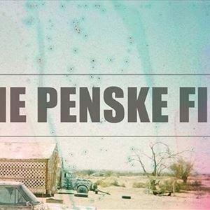 The Penske File