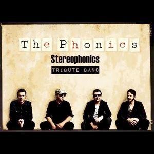 The Phonics
