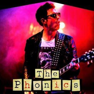 The Phonics (UK's No1 Stereophonics Tribute)