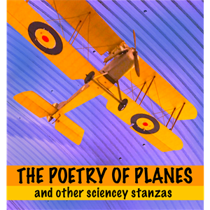 The Poetry of Planes