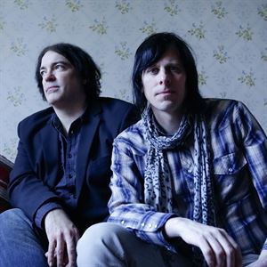 The Posies 30th Anniversary Tour