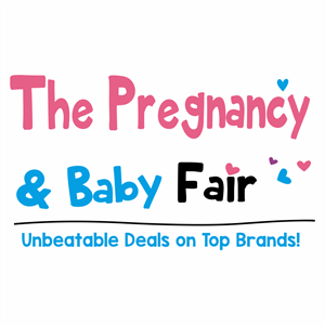 The Pregnancy & Baby Fair - Calgary