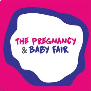 The Pregnancy & Baby Fair - Derbyshire