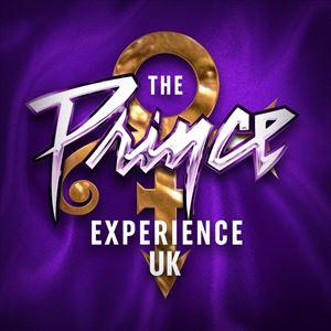 The Prince Experience UK - Milton Keynes