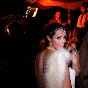 The Prohibition Party - 10th Anniversary Special