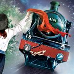 The Railway Children - Live On Stage