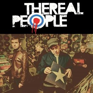 The Real People