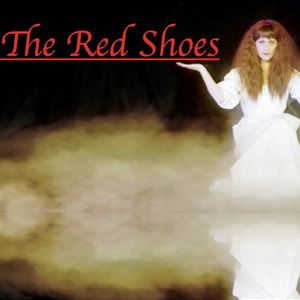 The Red Shoes - Our Kate Bush Story!