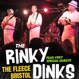 The Rinky Dinks