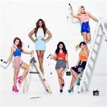 The Saturdays - Greatest Hits Tour