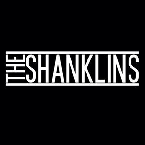 The Shanklins