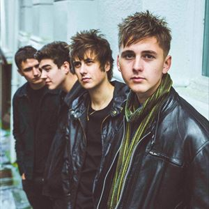 The Sherlocks