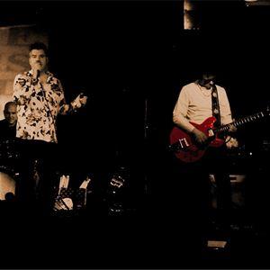 The Smiths Utd