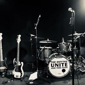 The Smyths Live at Strings Bar & Venue
