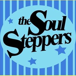 The Soul Steppers / Dj's