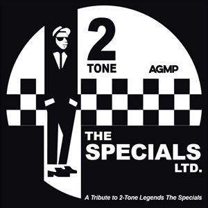 THE SPECIALS LTD tickets in