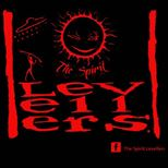 The Spirit Levellers