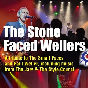 The Stone Faced Wellers