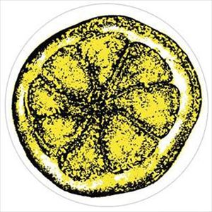 The Stone Roses Vs Ian Brown (Live Tributes)