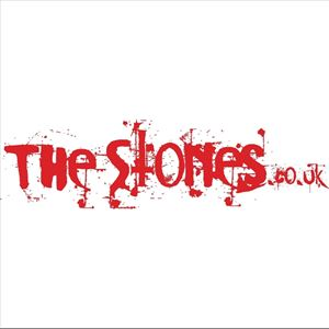 The Stones - Tribute to The Rolling Stones