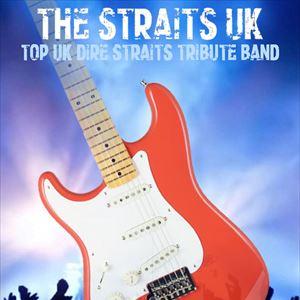 The Straits UK