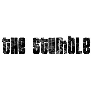 The Stumble - Blues, Soul and Old School R & B