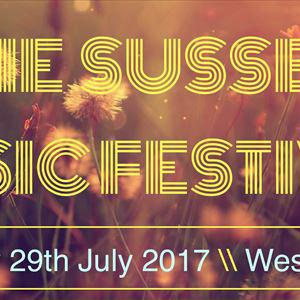The Sussex Music Festival 2017